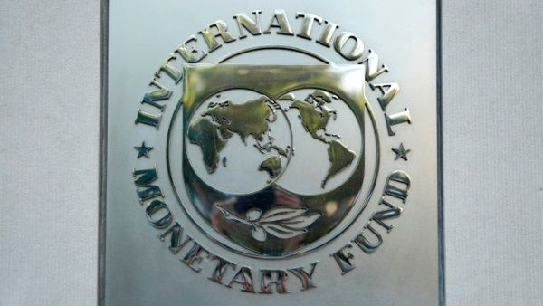 FMI exige más recortes al Gobierno de Mauricio Macri