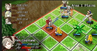 Download Adventures To Go PSP CSO ISO