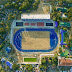 Ilagan City, Isabela to Host (SEA) Youth Athletics and the National Open Invitational
