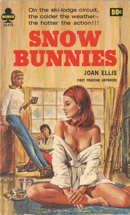 Erotica Joan Wheeler naked (47 photos) Hot, iCloud, butt