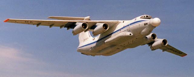 Resultado de imagen de jets A-60