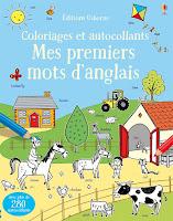http://leslecturesdeladiablotine.blogspot.fr/2017/07/mes-premeirs-mots-danglais-coloriages.html
