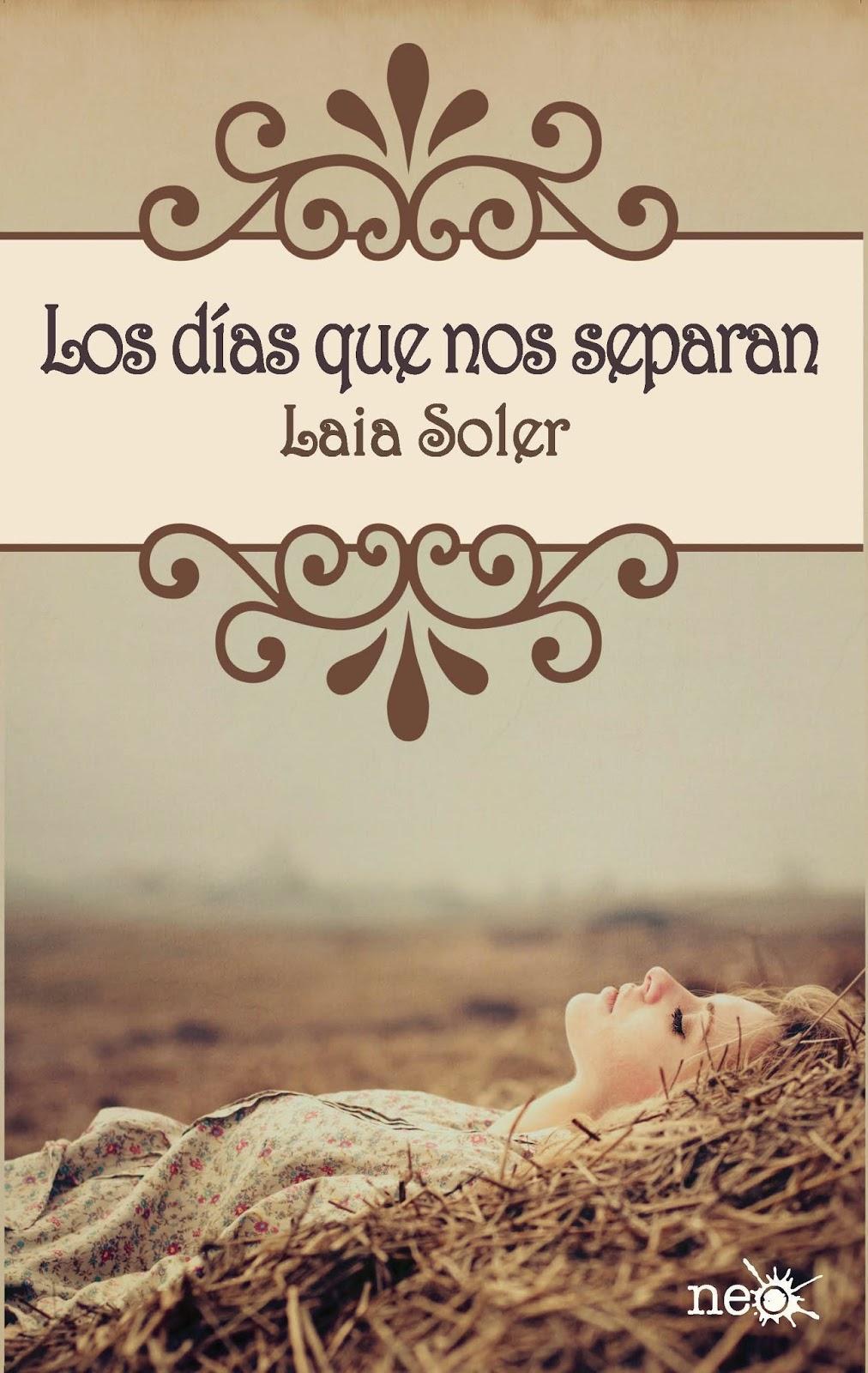 http://labibliotecadebella.blogspot.com.es/2015/06/los-dias-que-nos-separan-laia-soler.html
