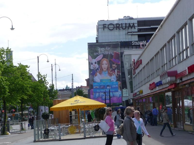 kinopalatsi helsinki osoite ilmainen suomalainen seksi