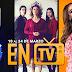EN TV: ¿Qué traen Telemundo PR, Wapa TV y Univisión Puerto Rico esta semana? | del lunes 18 al domingo, 24 de marzo