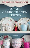 http://svenjasbookchallenge.blogspot.com/2016/06/rezension-club-der-gebrochenen-herzen.html