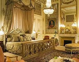 The Ritz, Paris (França)