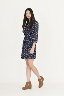 http://www.riverside.es/es/vestidos-117/daniela-vestido