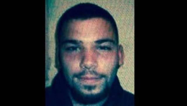 Όλοι οι τρομοκράτες έχουν περάσει από την Λέρο! Και νέος τρομοκράτης που πέρασε από το νησί
