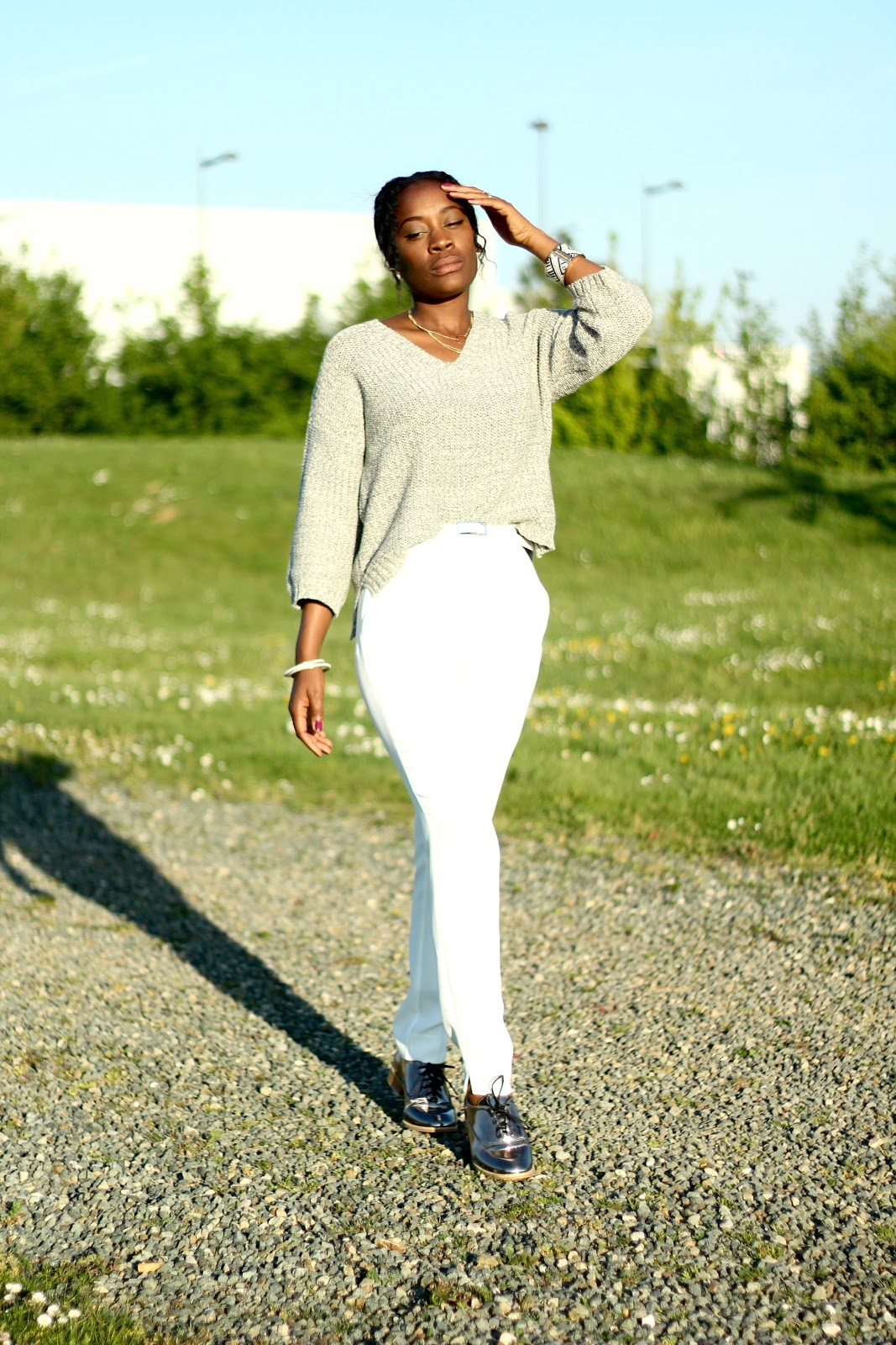 fashion blogger-tenue chic-blog mode-fashion-blog mode et tendance