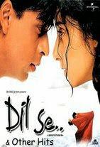 Watch Dil Se.. Online Free in HD