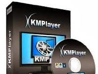 Free Download KMPlayer 4.1.1.5 Update Terbaru 2016
