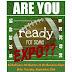 2018 Business Expo/Job Fair Elizabeth City Chamber of Commerce
