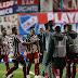 O sonho continua! Fluminense vence Nacional, cala Parque Central, e avança às semifinais da Sul-Americana