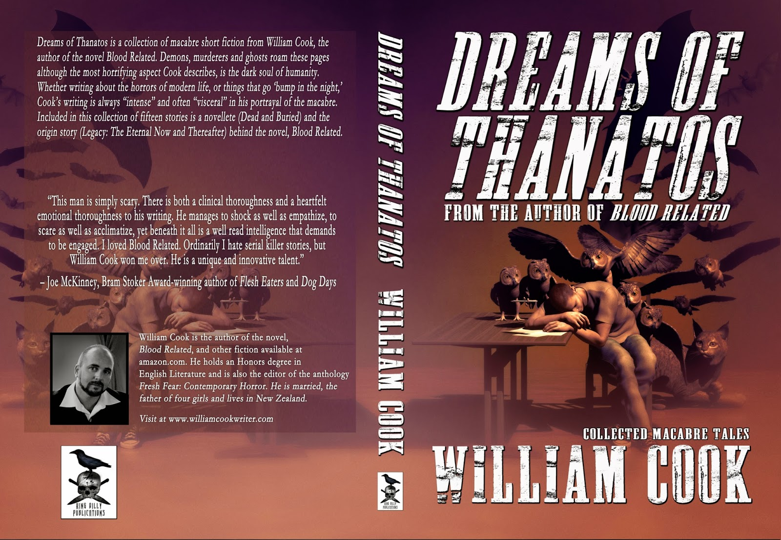 http://www.amazon.com/Dreams-Thanatos-Collected-Macabre-Tales/dp/1495994333/ref=la_B003PA513I_1_3?s=books&ie=UTF8&qid=1405901050&sr=1-3
