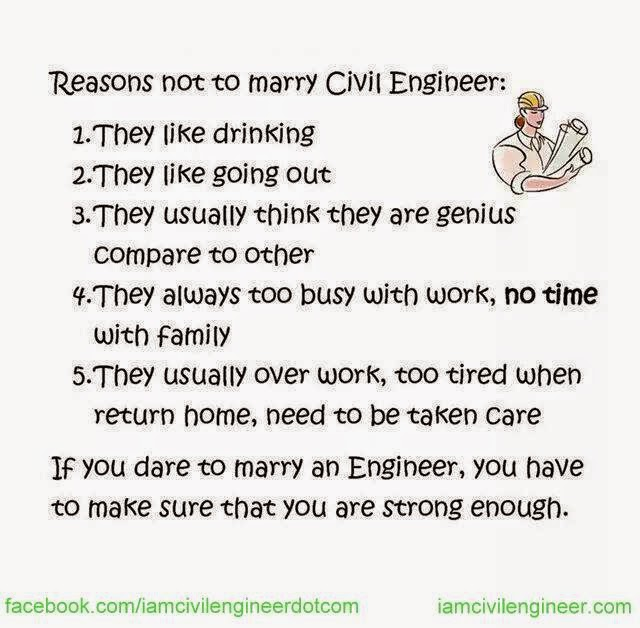 Why i want to become a mechanical engineer essay