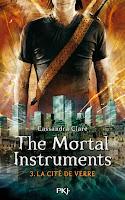 http://www.babelio.com/livres/Clare-The-Mortal-Instruments-tome-3--La-cite-de-verre/171461/critiques/696613