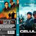Capa DVD Celular