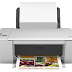 HP DeskJet 2541 Driver Printer Obtain