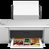 HP DeskJet 2541 Driver Printer Obtain