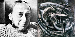http://alienexplorations.blogspot.co.uk/1978/07/alien-monster-iv-shows-picasso-ised.html