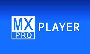 MX Player Pro v1.10.39 Apk Full Gratis Terbaru (No ADS + AC3/DTS)