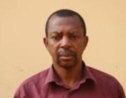 dr theophilus udeani