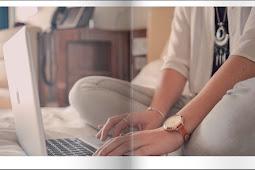5 Bisnis Online Untuk Pemula Hasil Menjanjikan