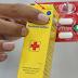 Jangan Sampai Salah Pakai, Mari Kenali Arti Kode Warna Rahasia Obat di Warung-Warung!