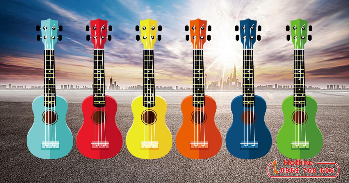 Đàn Guitar Samick GD101S ra đời như đánh đúng vào tâm lý