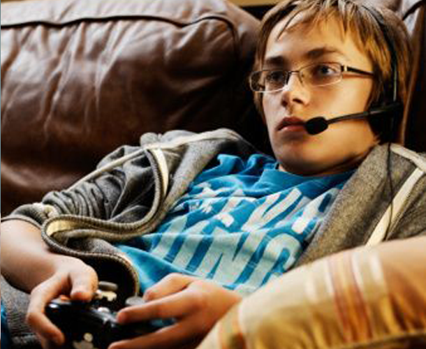 My Aspergers Child  Video Games   Kids with Asperger s High     As most parents know  video games are a common interest among kids with  Asperger s  AS  and High Functioning Autism  HFA   Although the virtual  world and