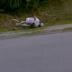 Vídeo de la escalofriante caída de Elie Gesbert en el 5ª etapa del Tour de Francia 2018