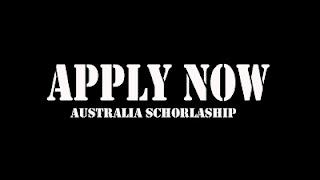 Australian National University Engineering & Computer Science International Scholarships 2018