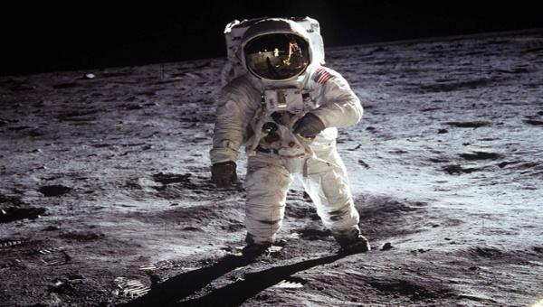 La llegada del hombre a la Luna, ¿verdad o ficción?
