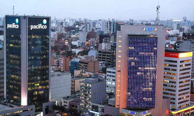 Clima para los negocios en América Latina