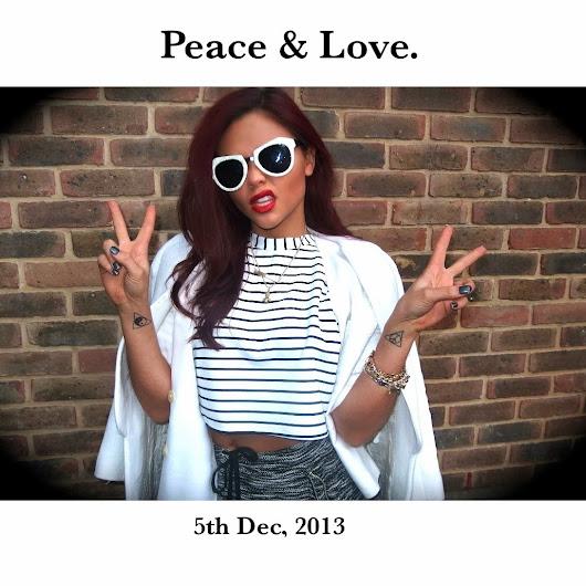 Liza Owen - Google+