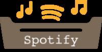 paroladordine-musica-spotify