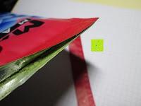 Pulver draußen: 100g Original Japanischer BIO Matcha Pulver aus Uji Japan - Für Grüntee-Latte, Coldbrew Matcha, Smoothies, Backen. 0,16/Portion