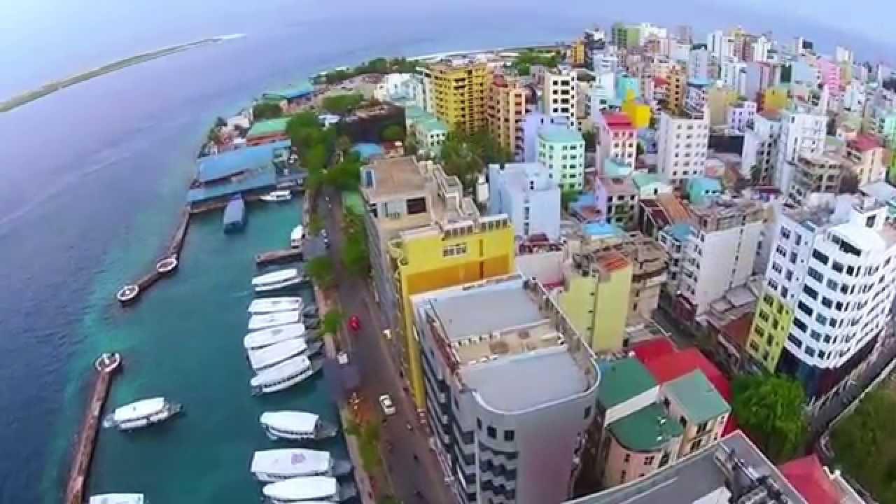المالديف %25D9%2585%25D8%25A7