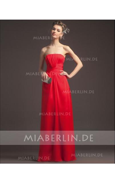 http://www.miaberlin.de/schlichtes-drapiertes-armelloses-tragerloser-chiffon-etuilinie-bodenlanges-abiballkleid-p-2379.html