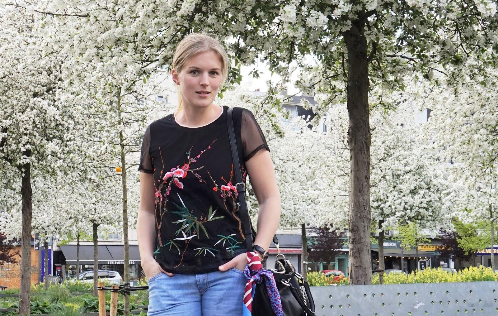 DSC05713 | Eline Van Dingenen