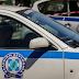Οι «έκτακτες κρίσεις» και η λίστα με αξιωματικούς προς εκδίωξη προκαλούν αναστάτωση Οι εισηγήσεις του νέου αρχηγού της Ελληνικής Αστυνομίας και οι αντιδράσεις στην Κατεχάκη