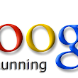 Google1 Running Team: When winning isn't the only thing (for maybe six minutes)
