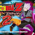 Download Dragon Ball Super Mod PSP [CSO/ISO]