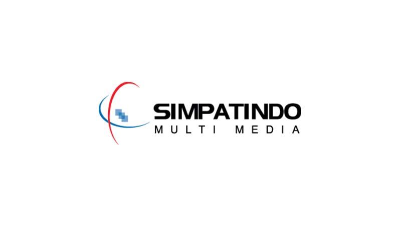 Lowongan Kerja PT Simpatindo Multi Media