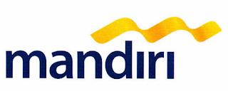 Lowongan Kerja BUMN Bank Terbaru PT Bank Mandiri (Persero) Tbk