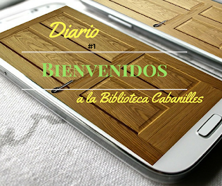 http://blascabanilles.blogspot.com.es/2016/09/diario-1.html
