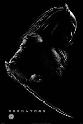 Sinopsis Film Predators 2010