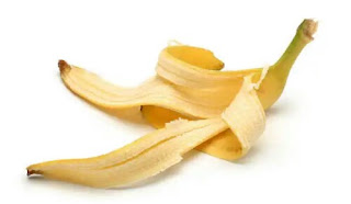 Kela chilka ke fayde, banana peels benefits in hindi