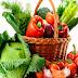 Health Tips: बारिश के मौसम में भूलकर भी न करें इन सब्जियों का सेवन